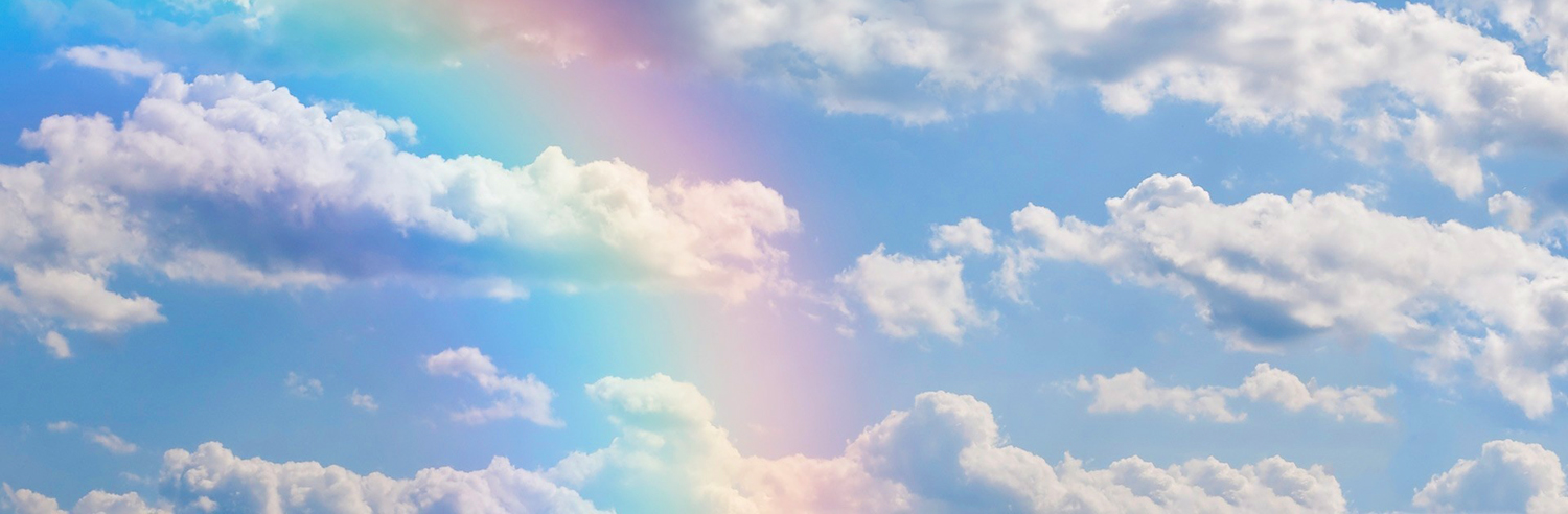 clouds-sky-rainbow-nature
